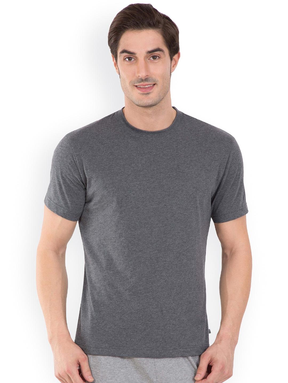 0d6d938595d Jockey Innerwear Vests Tshirt - Buy Jockey Innerwear Vests Tshirt online in  India