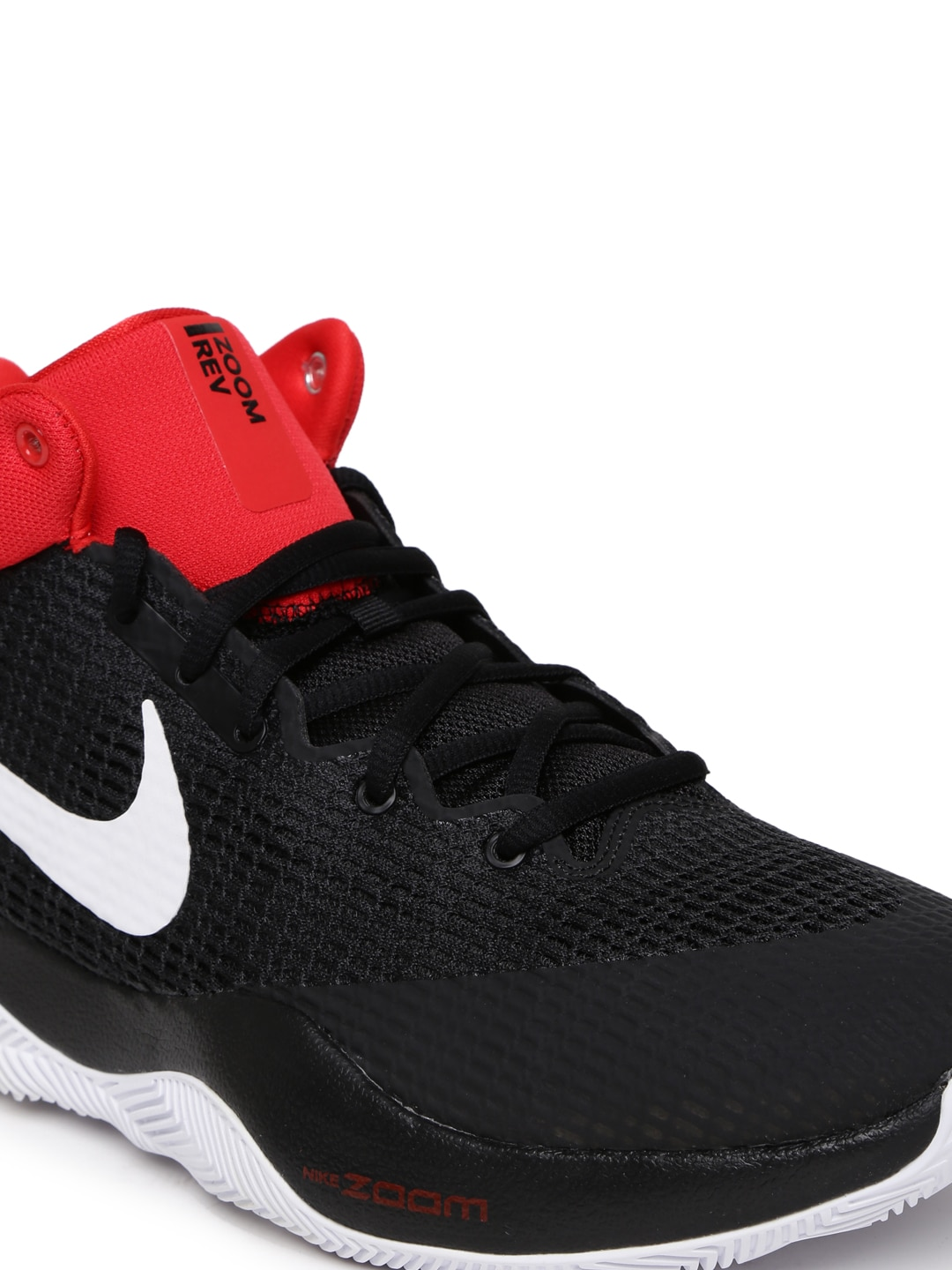 Nike Court Borough Mid Womens Basketball Shoes Review