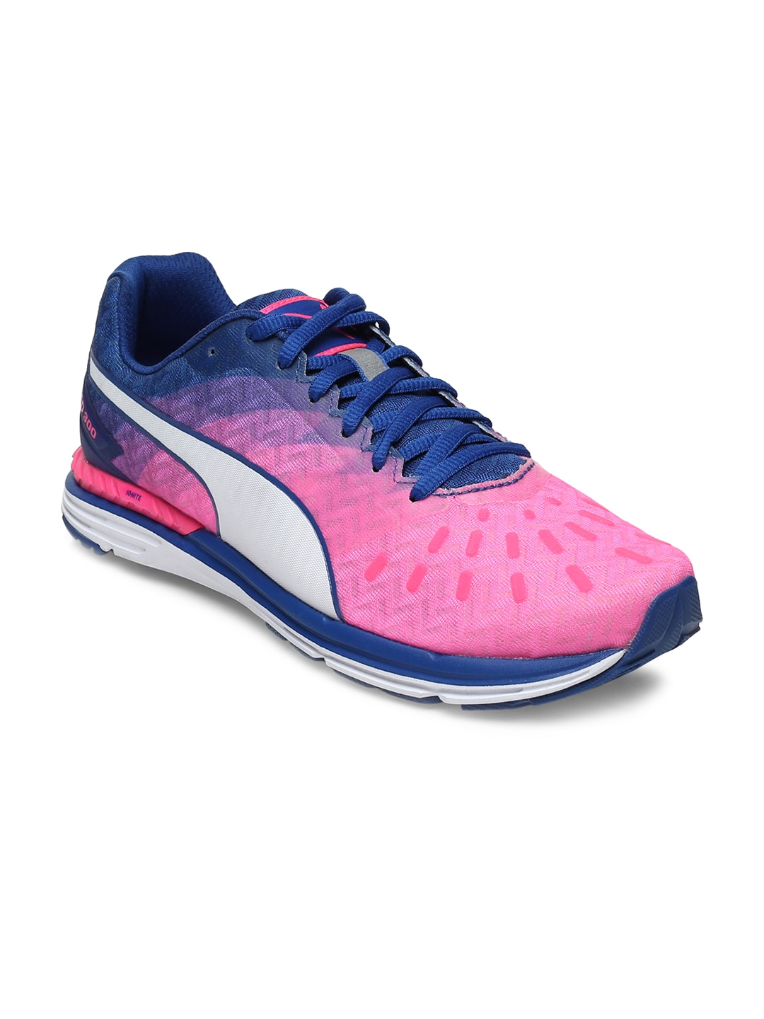 cc1a29df9d7e Shoes 300 Sports - Buy Shoes 300 Sports online in India