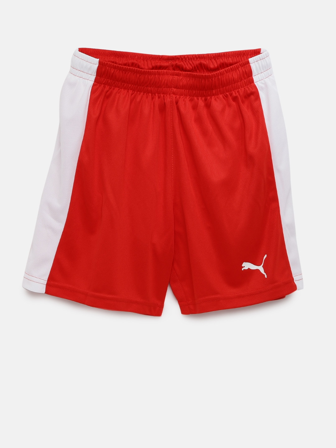 782e4dd683b4 Red Shorts - Buy Red Shorts Online in India