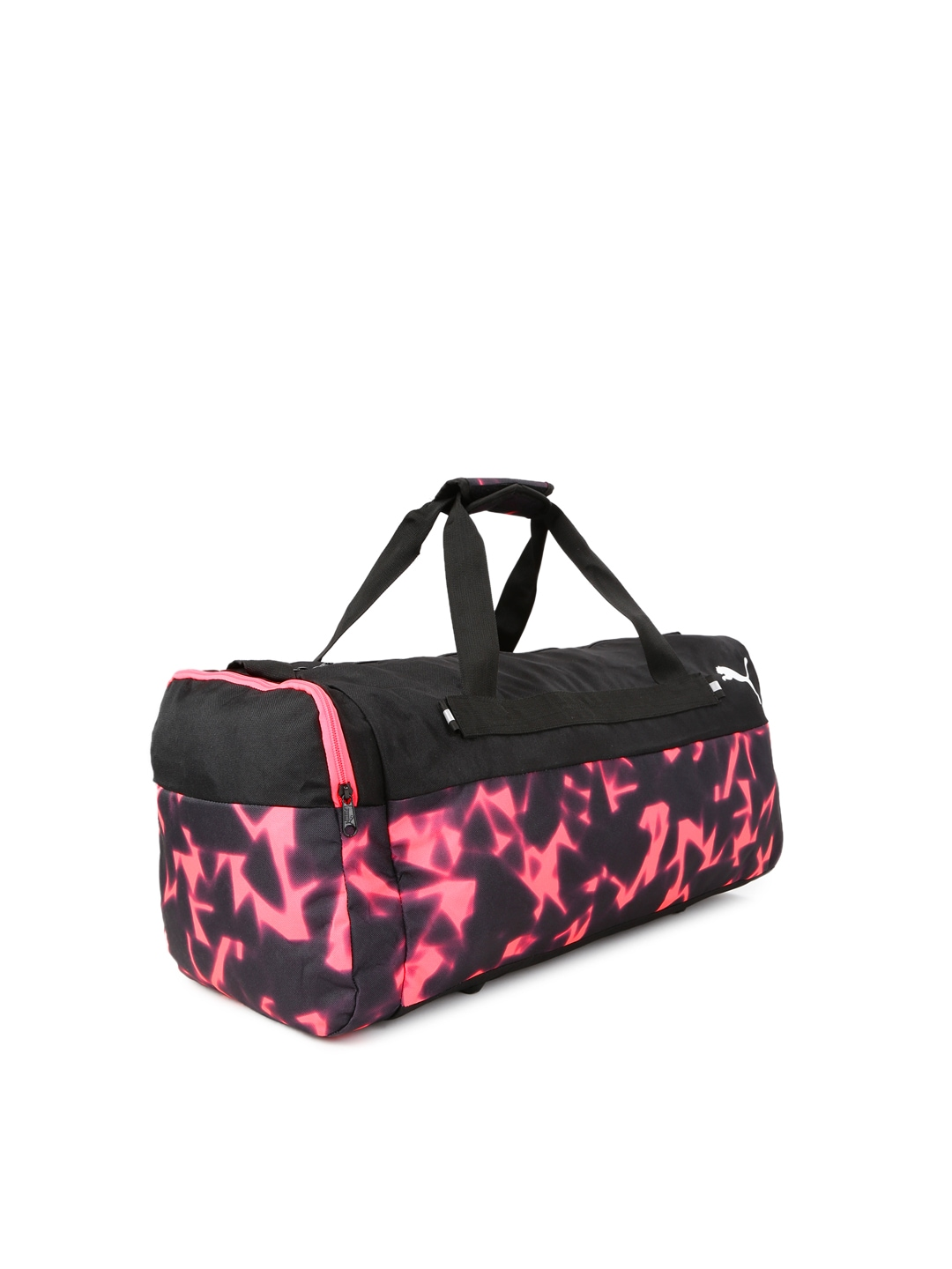 8c368bf8519d puma bmw bag pink cheap   OFF62% Discounted