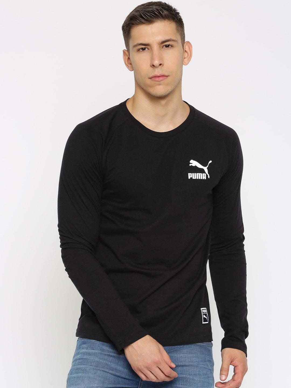 Design your t shirt myntra - Design Your T Shirt Myntra 40