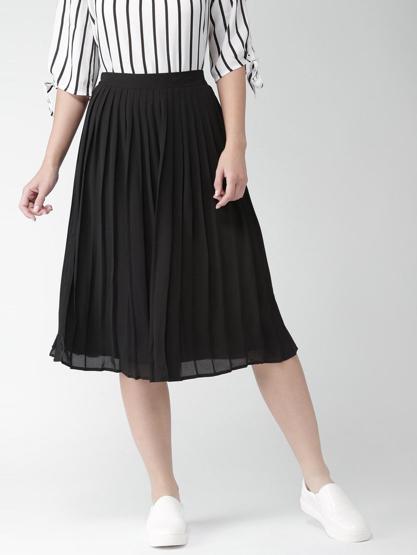 Women Western Wear - Buy Women Western Wear online in India 0984b3f43