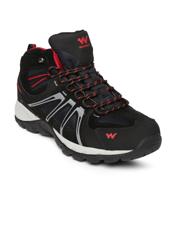7caaa73b0f2358 Wildcraft Sports Shoes India