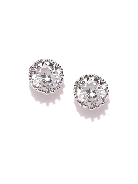 8669d829d97267 Jewellery - Buy Jewellery for Women