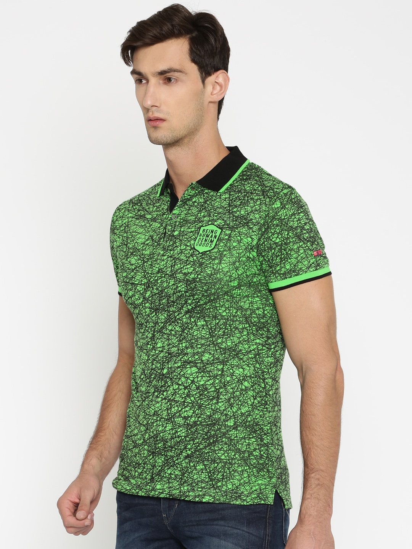 Design your t shirt myntra - Design Your T Shirt Myntra 17