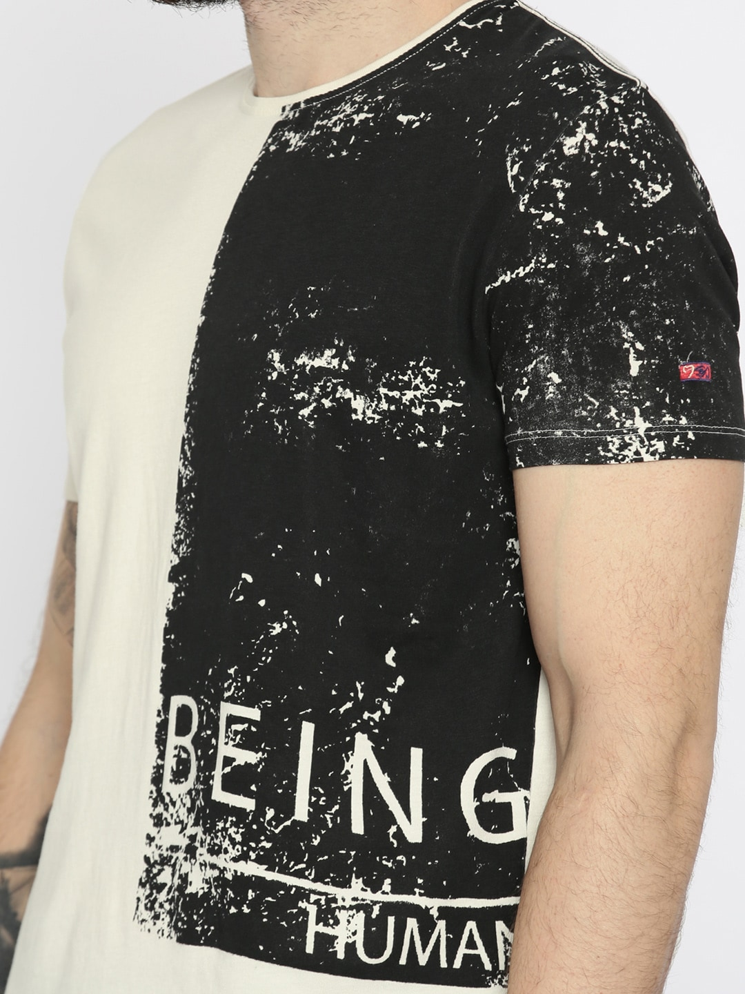 Design your own t shirt india cash on delivery - Design Your Own T Shirt India Cash On Delivery 30