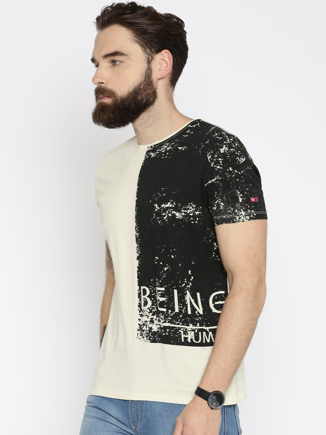 Design your own t shirt india cash on delivery - Design Your Own T Shirt India Cash On Delivery 57