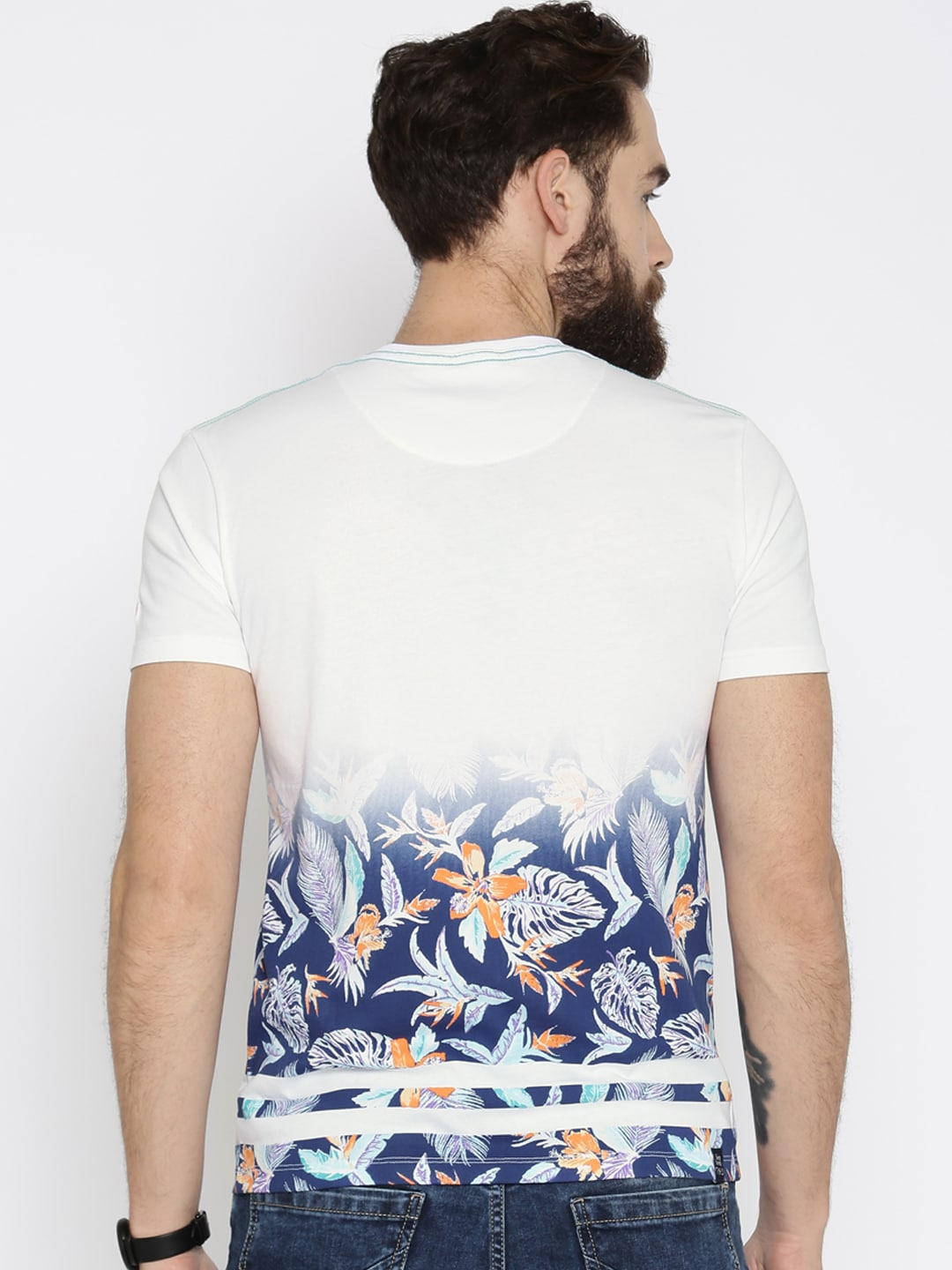 Design your own t shirt india cash on delivery - Design Your Own T Shirt India Cash On Delivery 24