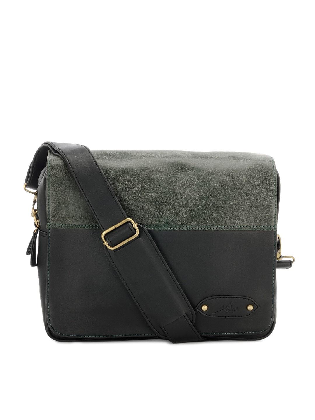 Messenger Bags - Buy Messenger Bags Online in India   Myntra 340b17d6e4