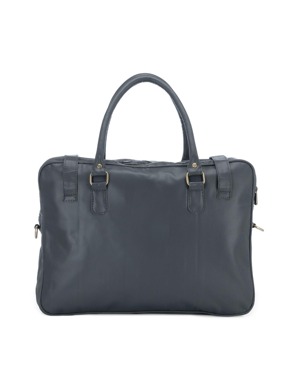 Sling Bag - Buy Sling Bags & Handbags for Women, Men & Kids | Myntra