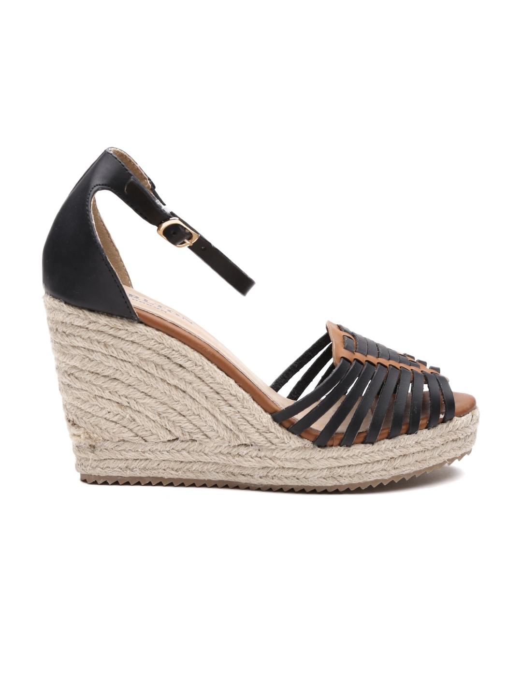 ae42ea4c4eef Carlton London Footwear Marks   Spencer - Buy Carlton London Footwear Marks    Spencer online in India
