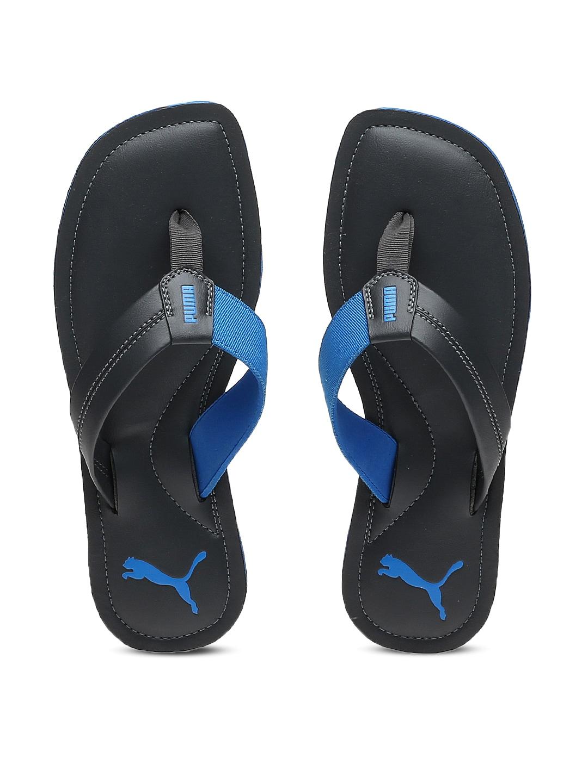 Men Flip Flops Sandals - Buy Men Flip Flops Sandals online in India 7d70ae1d2