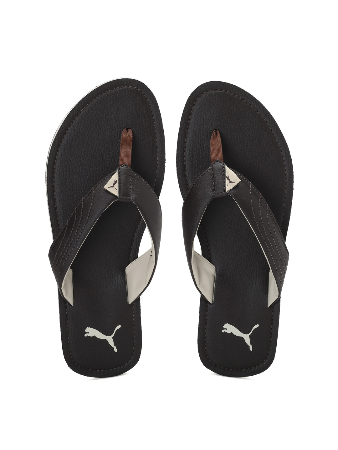 803dee736 Puma Men Flip Flop - Buy Puma Men Flip Flop online in India