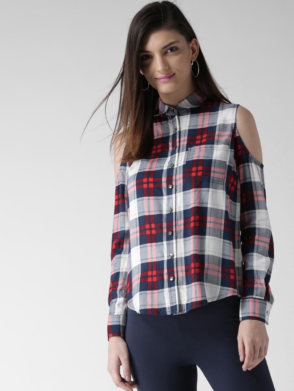 Shirt design female - Shirt Design Female 85