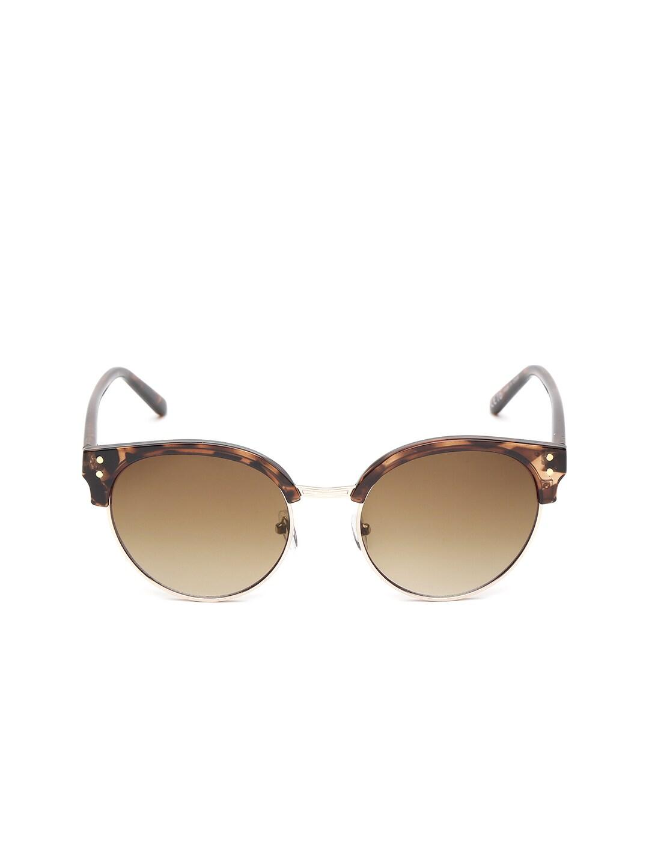 adidas sunglasses india