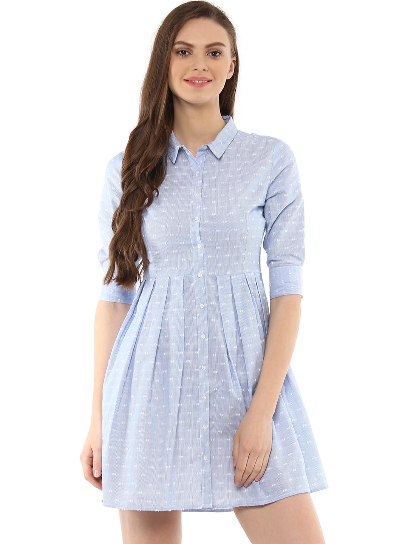 9ecfc557037a05 Cotton Dress - Buy Cotton Dresses Online   Best Price