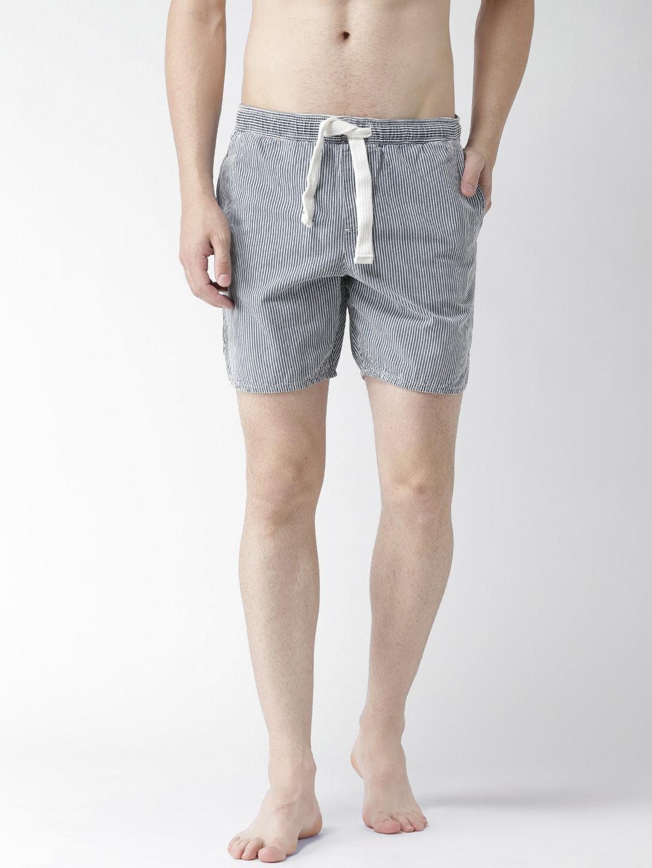 56a091c9cff31 Beach Wear - Buy Beach Wear online in India