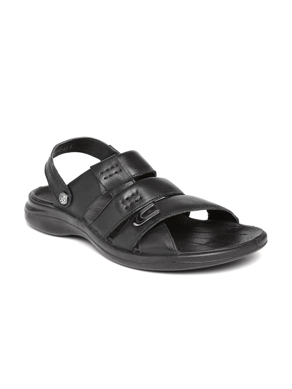 Black sandals grunge - Black Sandals Grunge 30