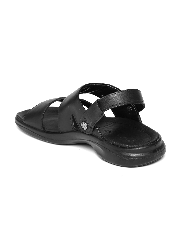 Black sandals grunge - Black Sandals Grunge 51