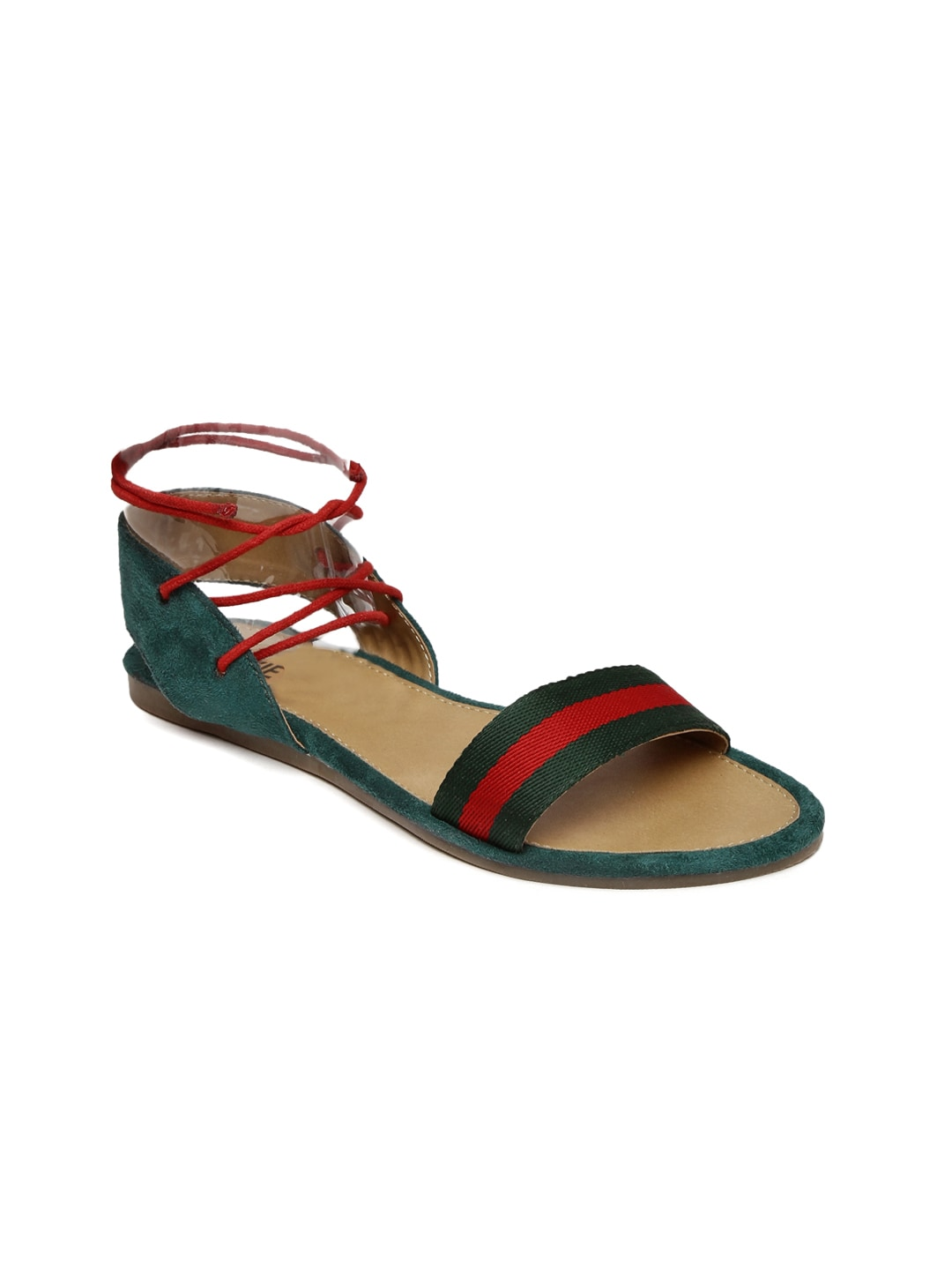 80beebddfbd5 Lavie Shoes - Buy Lavie Shoes online in India