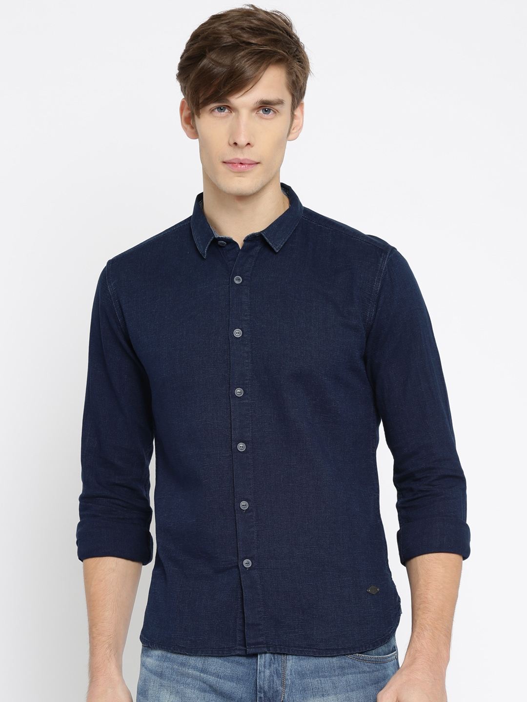 dcdfc2710a Voi Jeans - Buy Voi Jeans Online in India