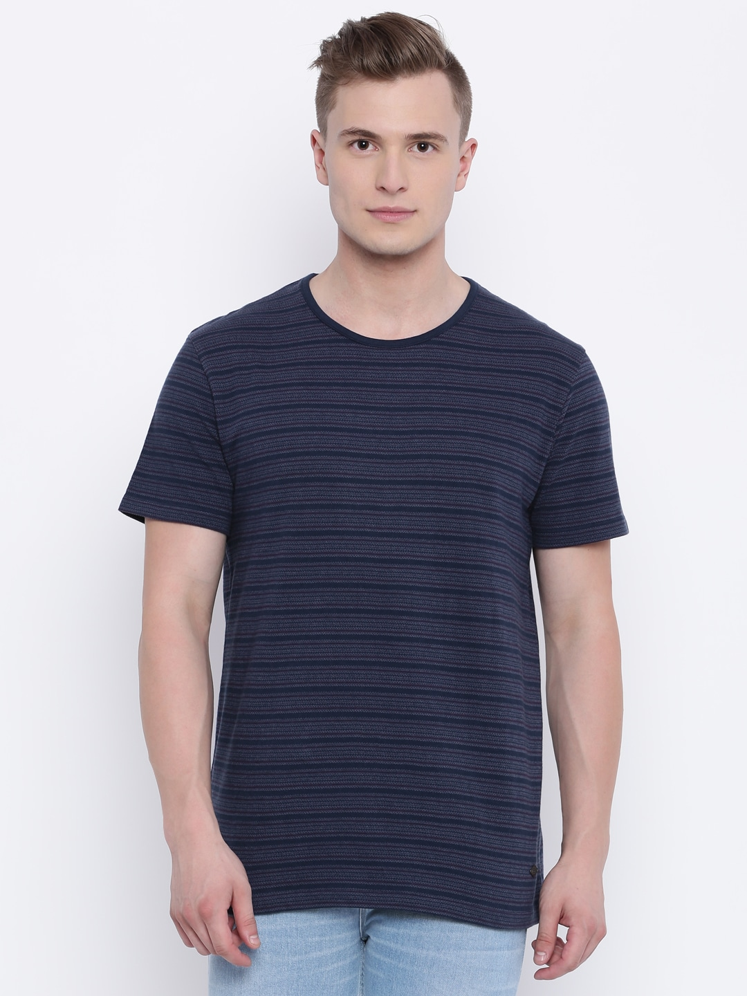 Black t shirt navy jeans - Black T Shirt Navy Jeans 50