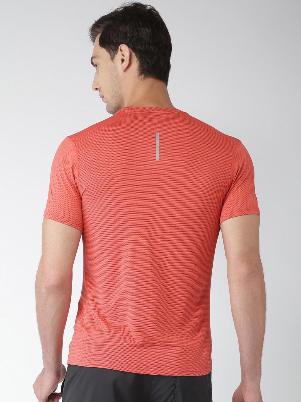 Zinc shirt design - Zinc Shirt Design 44