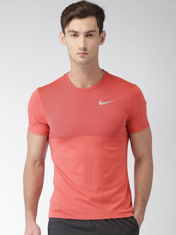 Zinc shirt design - Zinc Shirt Design 48