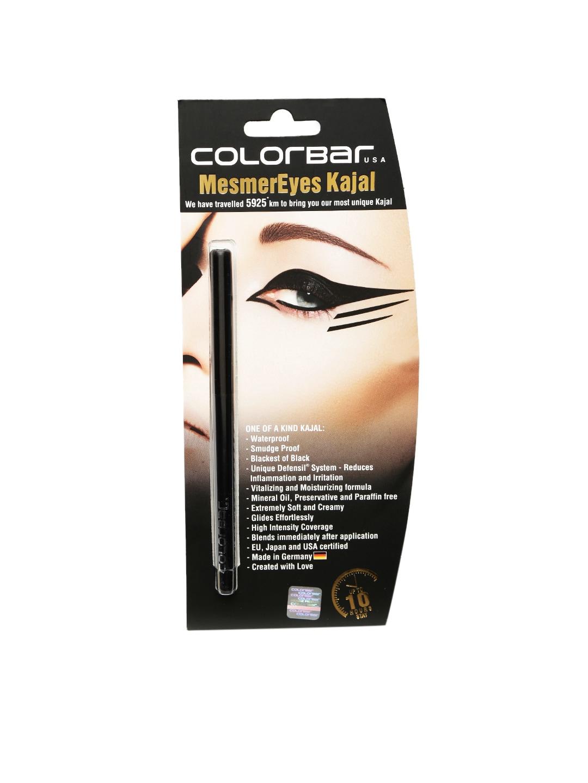d8e4b01c688 Kajal Eyeliner - Buy Kajal And Eyeliner Online In India   Myntra