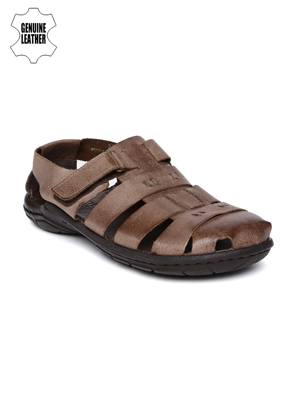 eb5dbcdf46582 Men Footwear Shoe Sandals Casual Shoes - Buy Men Footwear Shoe Sandals  Casual Shoes online in India