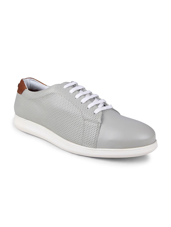 e95de4c35 Men Footwear - Buy Mens Footwear   Shoes Online in India - Myntra
