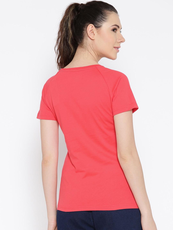 Design your t shirt myntra - Design Your T Shirt Myntra 23