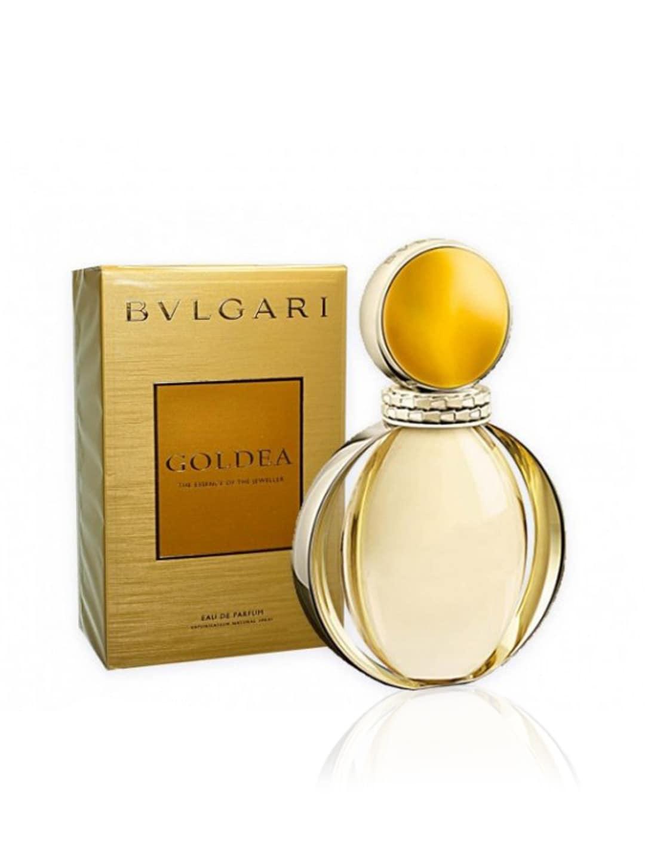 Bvlgari Perfume Buy Bvlgari Perfumes Online In India Myntra