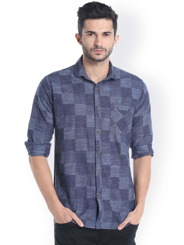 shirt buy shirt online in india