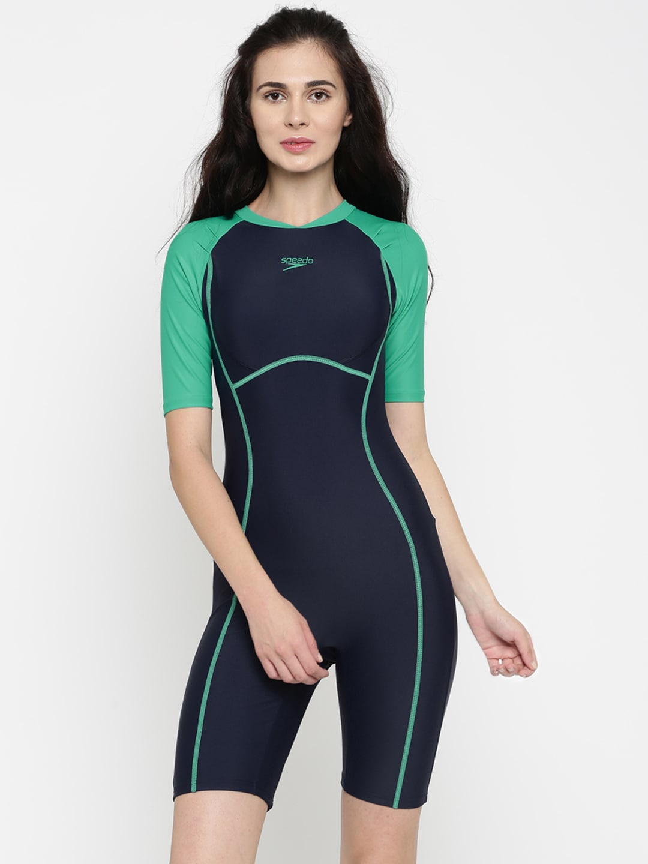 2d536b627ecbd Swimwear - Buy Swimwears Online at Best Price
