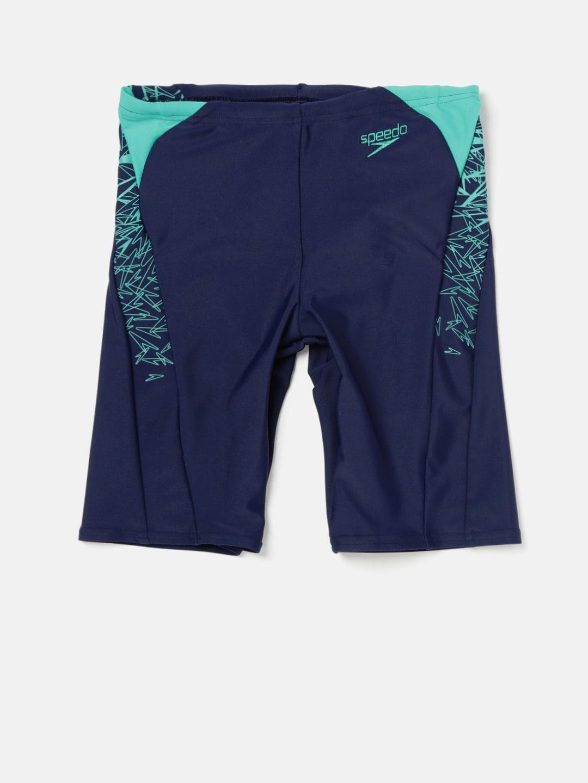 b93f65ac91 Boys Nylon Swimwear - Buy Boys Nylon Swimwear online in India