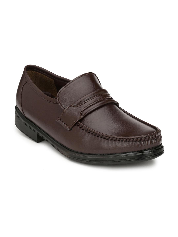 f735c7dc9d2 Shoes - Buy Shoes for Men
