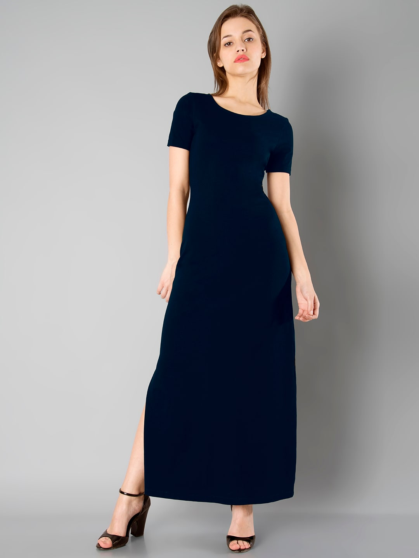 d4cfc6b5cb6d3c FabAlley Dresses - Buy FabAlley Dress Online at Best Price