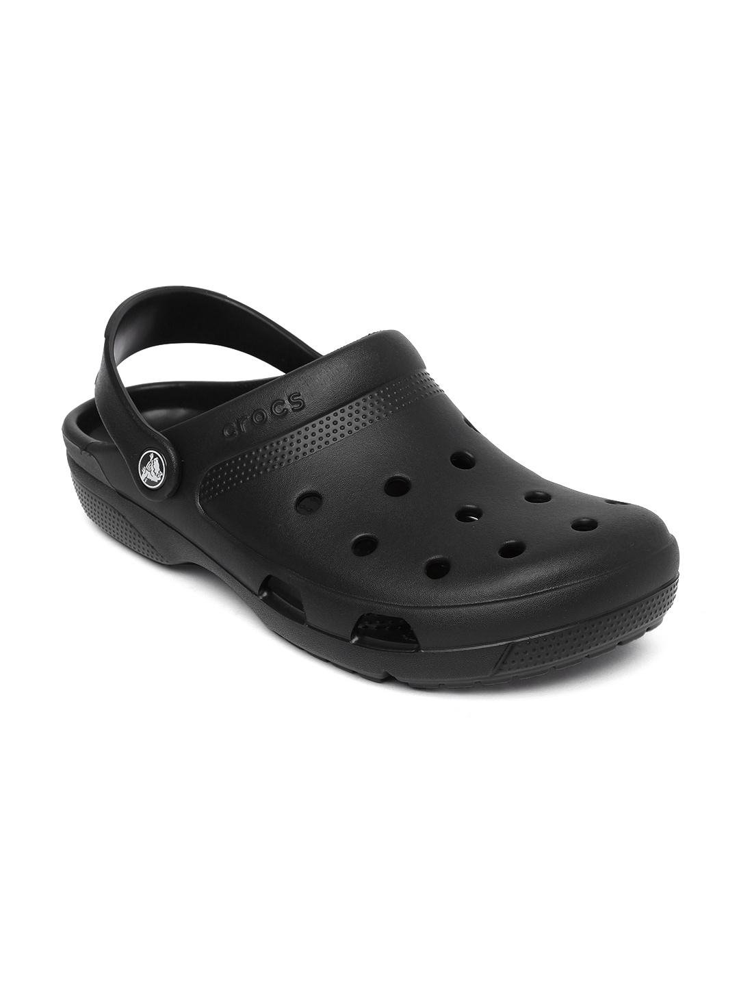 cf1d9fda94cb Crocs Shoes Online - Buy Crocs Flip Flops   Sandals Online in India - Myntra