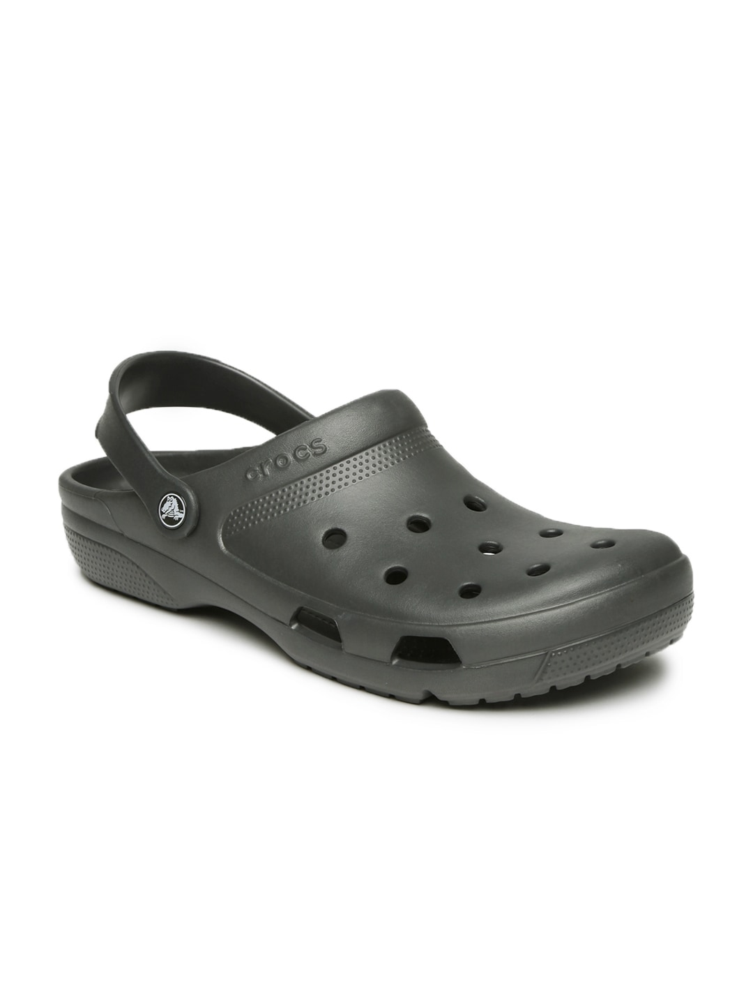 aee38106e Crocs Shoes Online - Buy Crocs Flip Flops   Sandals Online in India - Myntra