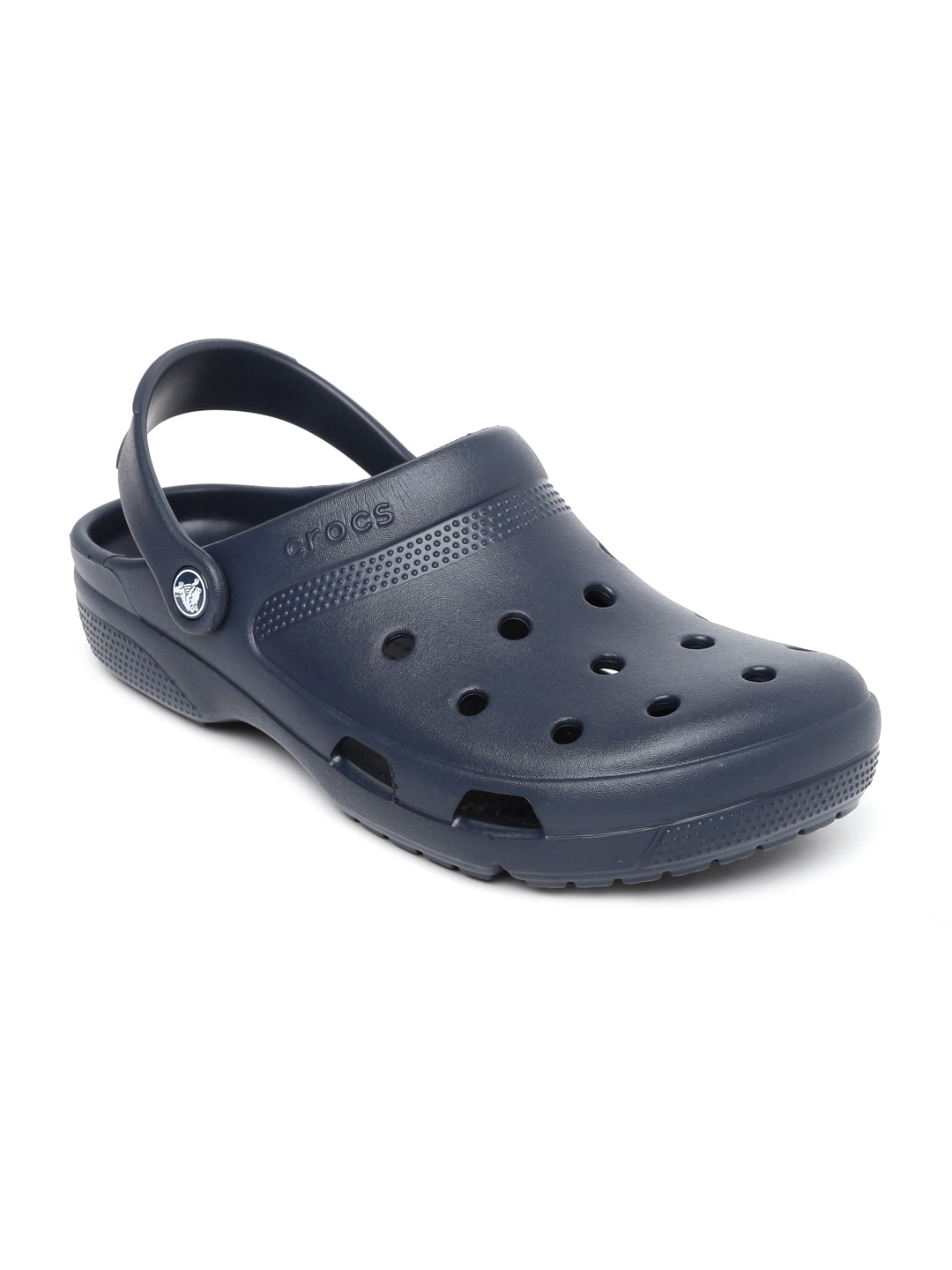 5d7f7065f Crocs Shoes Online - Buy Crocs Flip Flops   Sandals Online in India - Myntra