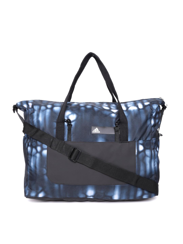 575ef65ad603 Adidas Bags - Buy Adidas Bags