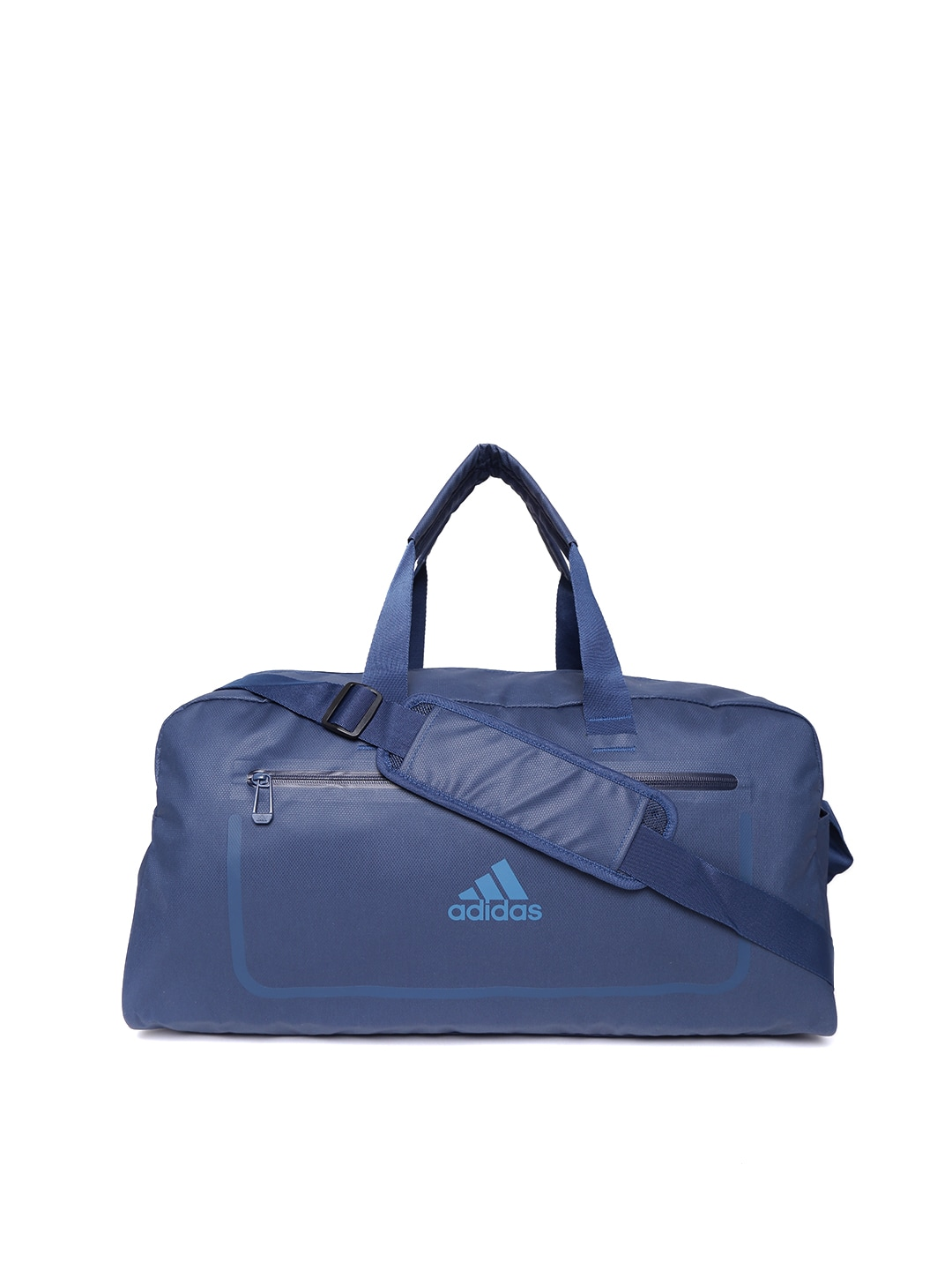4173390f4190 Adidas Bags Sports Sandal - Buy Adidas Bags Sports Sandal online in India