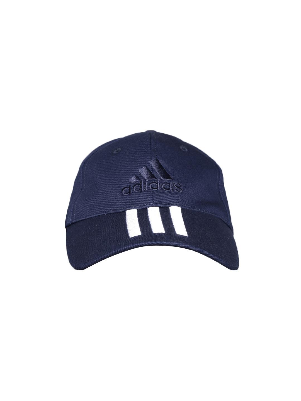 d3f96863b70 Pepito Adidas Caps Shorts - Buy Pepito Adidas Caps Shorts online in India