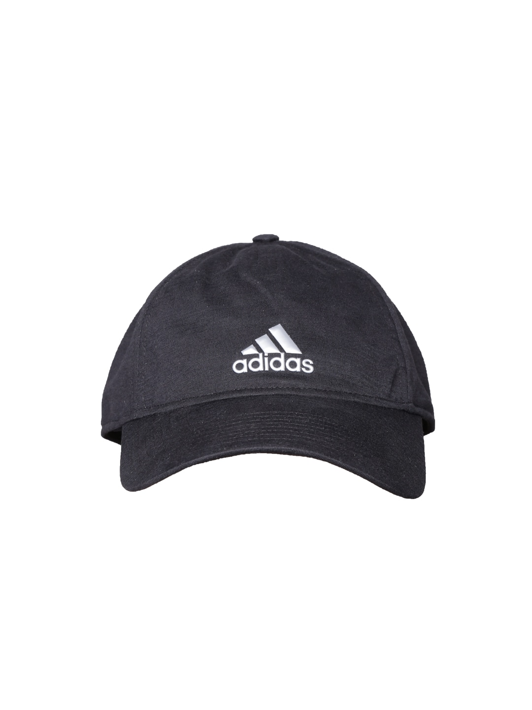 6b544d2146b Adidas Polyester Caps - Buy Adidas Polyester Caps online in India