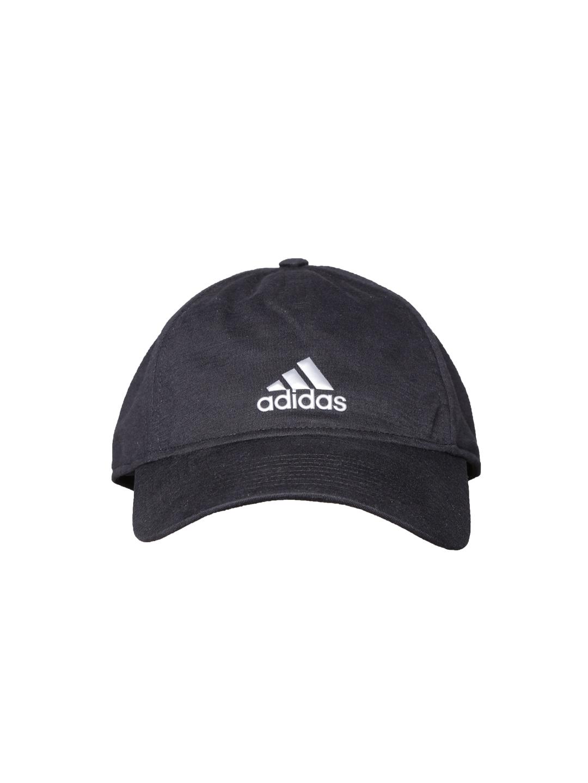 e53f499ad8507 Adidas Jacket Cap - Buy Adidas Jacket Cap online in India