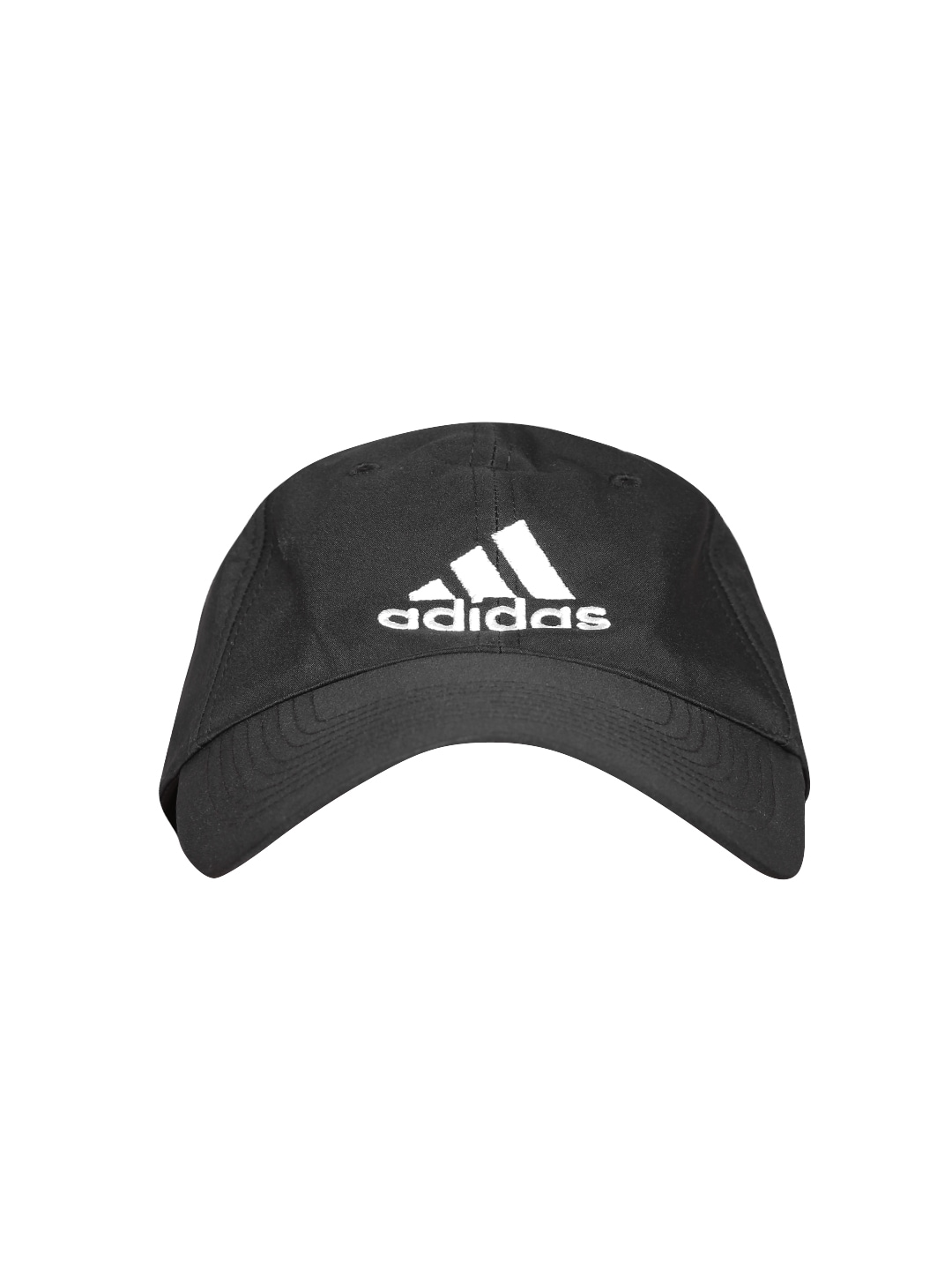 0c425ab6435 Men Caps Hats Nav - Buy Men Caps Hats Nav online in India