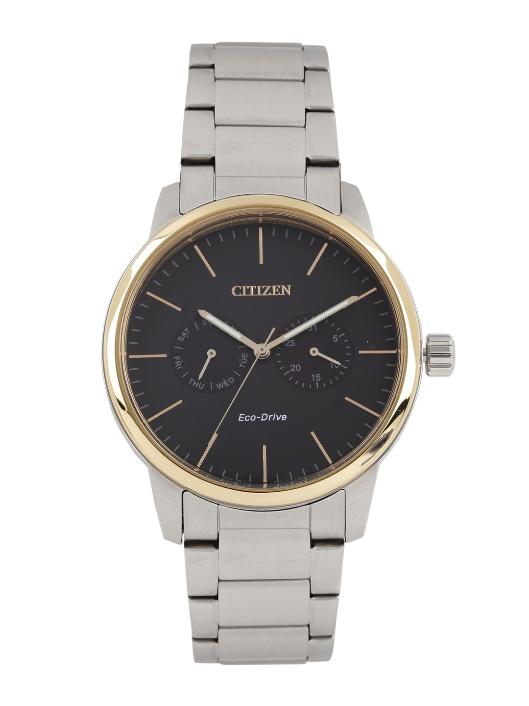 2e578325f7a Citizen - Exclusive Citizen Online Store in India at Myntra