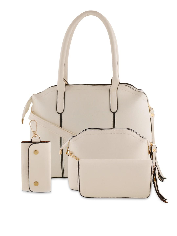 Handbags for Women - Buy Leather Handbags, Designer Handbags for ...